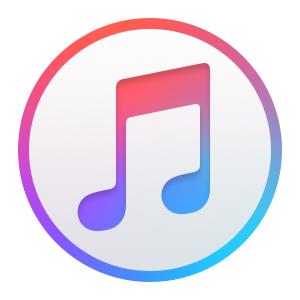 Apple iTunes For Windows 32/64
