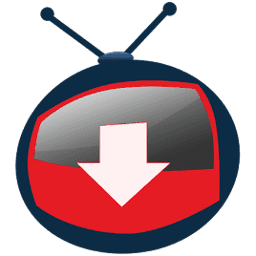 Filehippo Youtube Video
