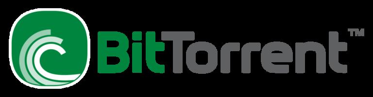 BitTorrent Pro For Windows