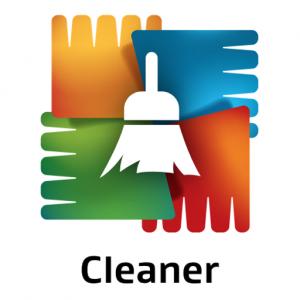 Crap Cleaner