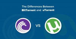 Filehippo uTorrent